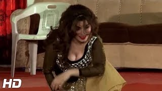 RAIMA KHAN - TAK VE - 2017 PAKISTANI MUJRA DANCE