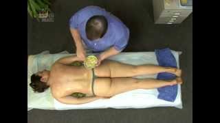 Honey Massage - How-to. МЕДОВЫЙ МАССАЖ - сжигаем ЖИР, боремся с ЦЕЛЛЮЛИТОМ, улучшаем КОЖУ!