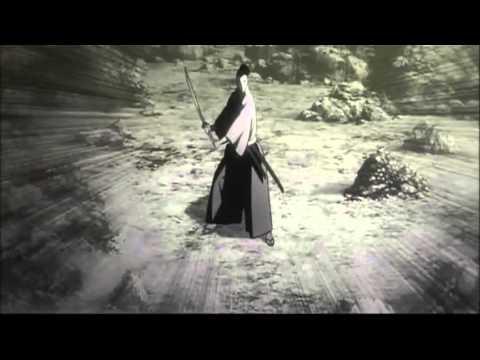 Musashi Miyamoto - Master Of Two Swords