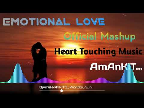 emotional-love-mashup-2020-amankit-feel-heart-touching