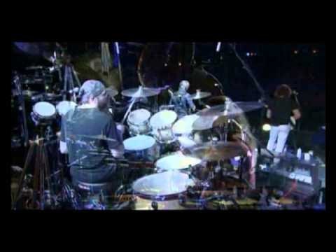 Zappa Play's Zappa 2006 Concert Part 2 streaming vf