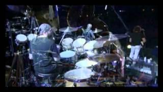 Zappa Play's Zappa 2006 Concert Part 2