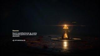 Assassin's Creed® Odyssey_Alexios vs Axtschwinger Mino