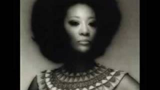 Marlena Shaw - Feel Like Makin