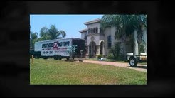 Brothers EZ Moving - Movers in Tampa