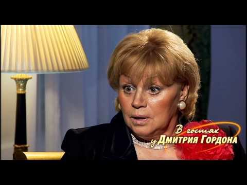 Егорова: Плучек на меня прыгнул, вцепился и начал целовать в губы