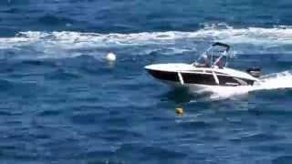 BAYLINER ELEMENT 160 Powered by Mercury 4 Stroke 60Hp BF in MALTA