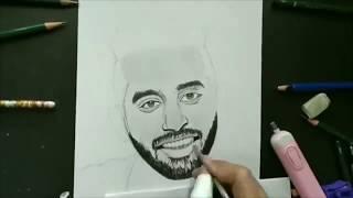 Yjkd Episode 12 || Funny Scenes || Troll Punjabi || #13thepisodecomingsoon #yjkd Mg creations