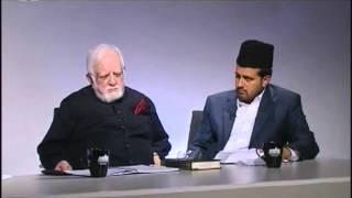 Braheen-e-Ahmadiyya (Program 6)