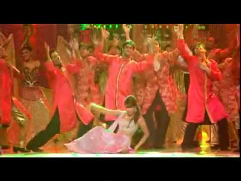 IIFA 2011 Priyanka Chopra   YouTube