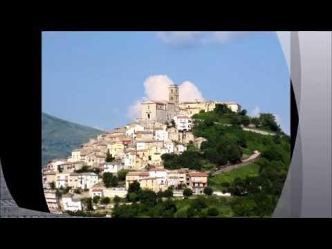 Habitable house for sale Carunchio, Abruzzo, Italy