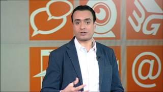بعد فوز تونس بنوبل للسلام: بماذا تميزت التجربة التونسية؟ برنامج نقطة حوار
