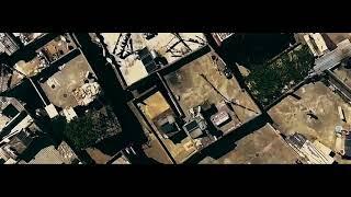 Mero - Olabilir (Official Teaser)