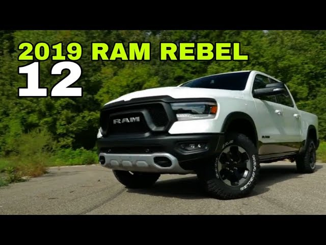 new-2019-ram-rebel-12-special-edition-check-this-out