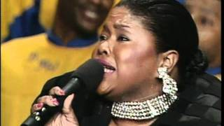 That Name Is Jesus - Dallas/Fort Worth Mass Choir