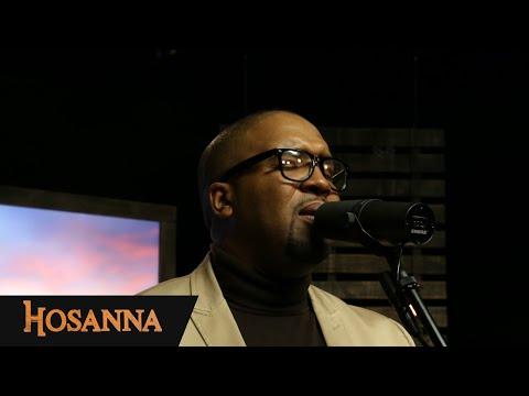 Samuel Joseph - Être plus près de toi / Mon avenir est dans tes mains / Je suis né pour te lou...