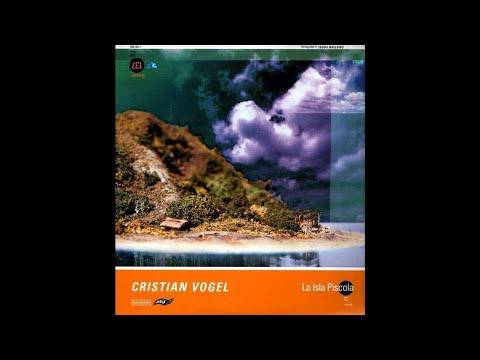 Cristian Vogel - La Isla Piscola (Herbert's Harbour Dub)