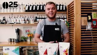 Вся правда о покупке кофе в интернете! Советы специалиста.(, 2017-07-04T10:01:39.000Z)