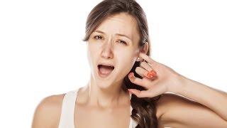 видео К чему чешется правое ухо? Множество значений, приметы
