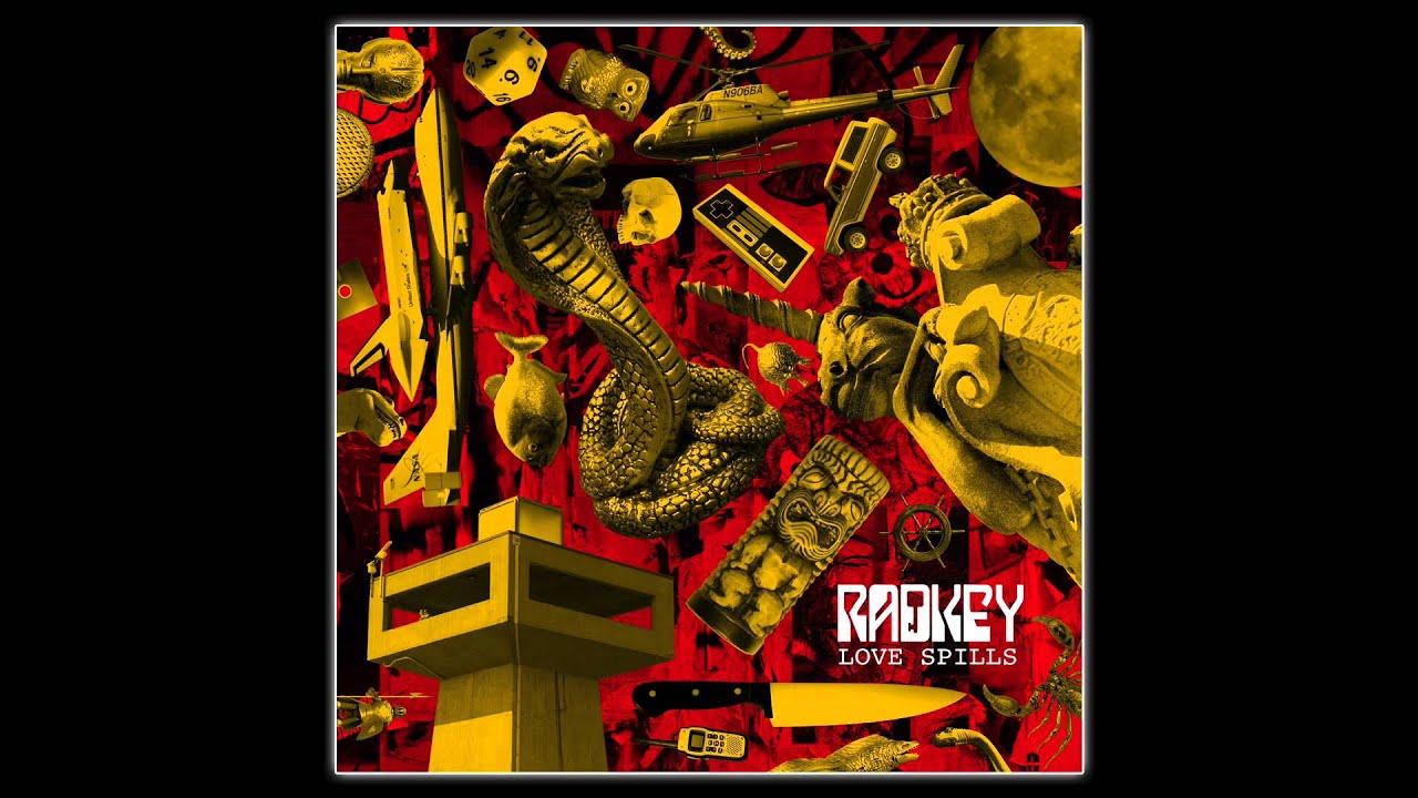 radkey-love-spills-official-audio-radkey