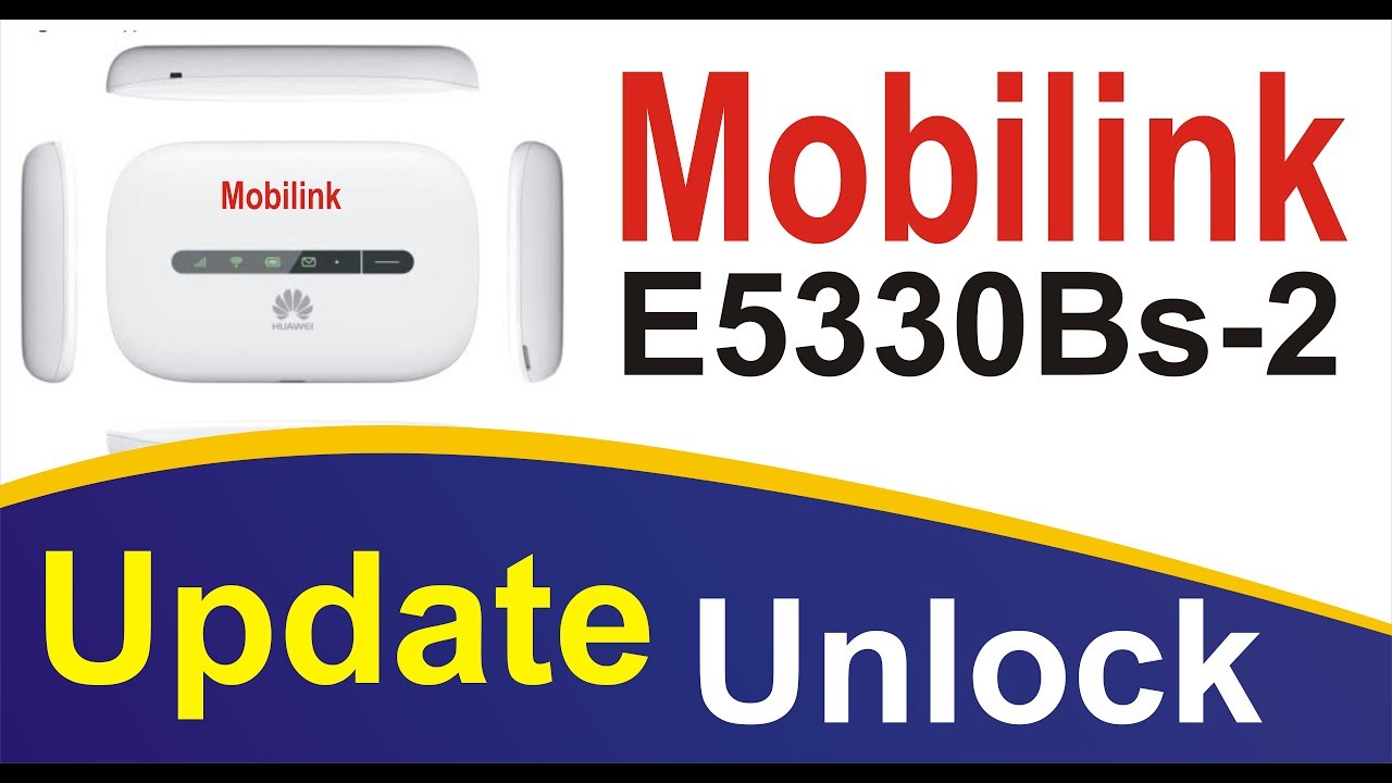 how to flash Huawei Modem mobilink E5330Bs-2 unlock firmware by waqas  mobile by waqas mobile