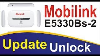 e5220s-2 firmware videos, e5220s-2 firmware clips - clipfail com