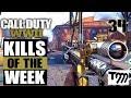 Call of Duty WW2 - Top 10 Kills of the Week #34 (COD Top Plays)