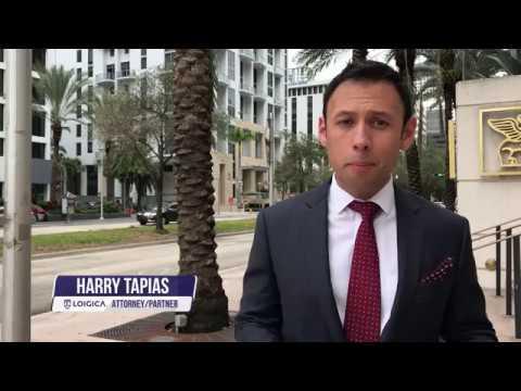 H1b Visa Attorney in Miami, FL - Loigica Immigration Attorneys Brickell Miami