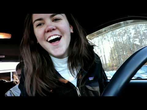 IEA Horse Show Vlog