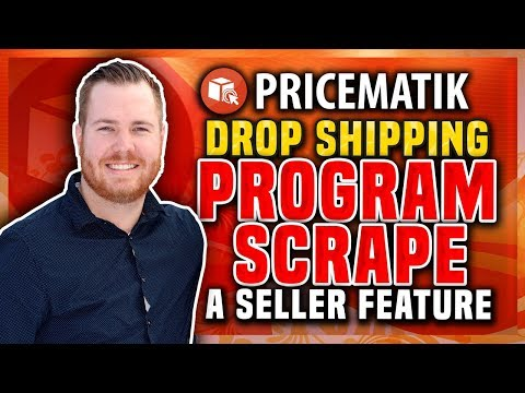 pricematik review