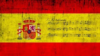 Download Mp3 Marcha Real  National Anthem Of Spain  - Piano Tutorial