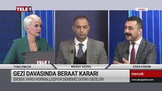 Gambar cover Bilal Erdoğan'ın hesabına 1 trilyon dolar neden yatırıldı? - Mercek (18 Şubat 2020)