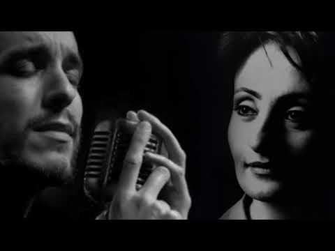 Cem Adrian & Zeynep Karababa - Akşam Olur Karanlığa Kalırsın (Official Audio)