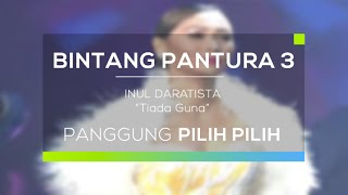 Video Inul Daratista - Tiada Guna (Bintang Pantura 3) download MP3, 3GP, MP4, WEBM, AVI, FLV September 2017