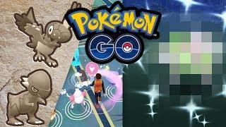 Die bisher beste Stunde, aber dieses neue Event... | Pokémon GO Deutsch #1305