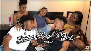 3-girls-1-birthday-boy-prank