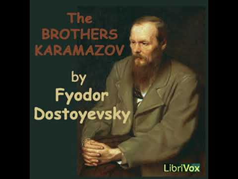 an analysis of the grand inquisitor in the brothers karamazov by fyodor dostoyevsky The brothers karamazov: metaphor analysis  effects is christ's wordlessly kissing the grand inquisitor on the dostoyevsky fyodor the brothers karamazov.
