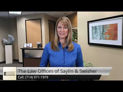 Divorce Modification Attorney Orange County | Divorce Modification Orange Co