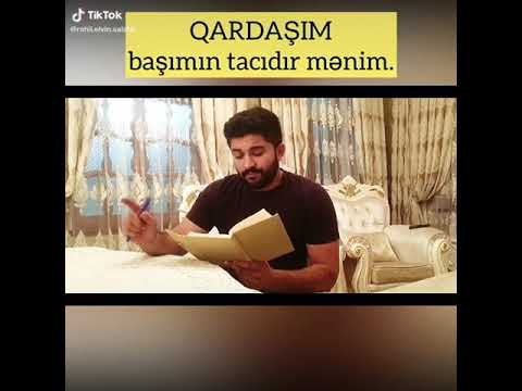 Qardasa Aid Qisa Video Mp4 3gp Flv Mp3 Video Indir