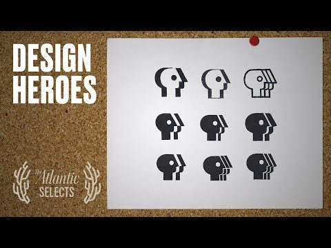 The Logo Design Revolution