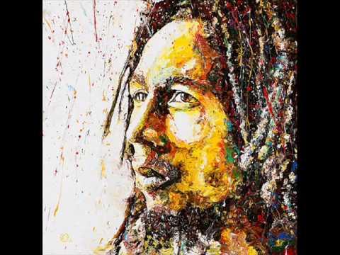 Bob Marley-Legalize It - YouTube
