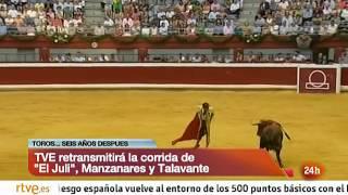 Spania. Coridele revin la televiziunea publică după 6 ani de absenţă