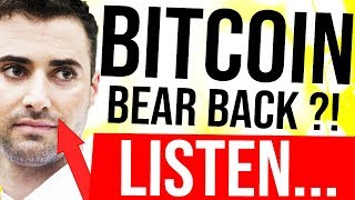 BITCOIN -20% DROP - DEADLY OR HEALTHY?!! 🎯 BTC, ETH and Altcoin Price Targets JULY 2019!!