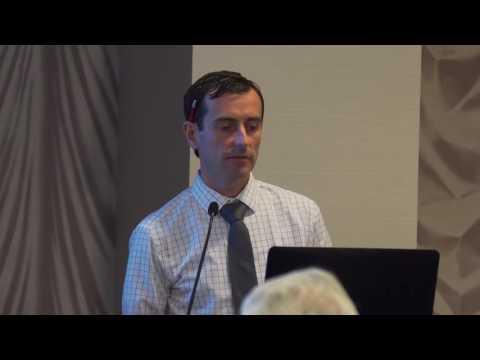 John Huber - The MicroCap Conference Philadelphia 2016