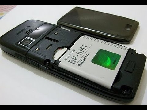 Cara Memperbaiki Batre Handphone Yang Tidak Bisa Di Cas Youtube