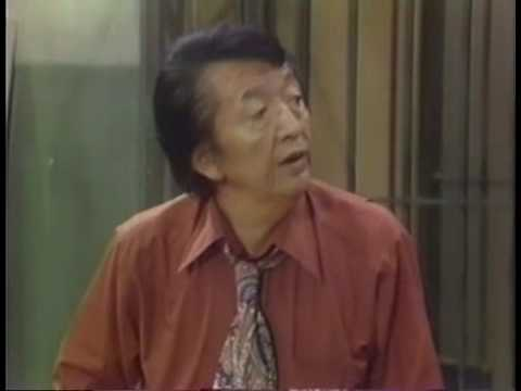 jack soo movies and tv shows