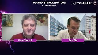 """Ovaryan Stimulasyon"" 2021"