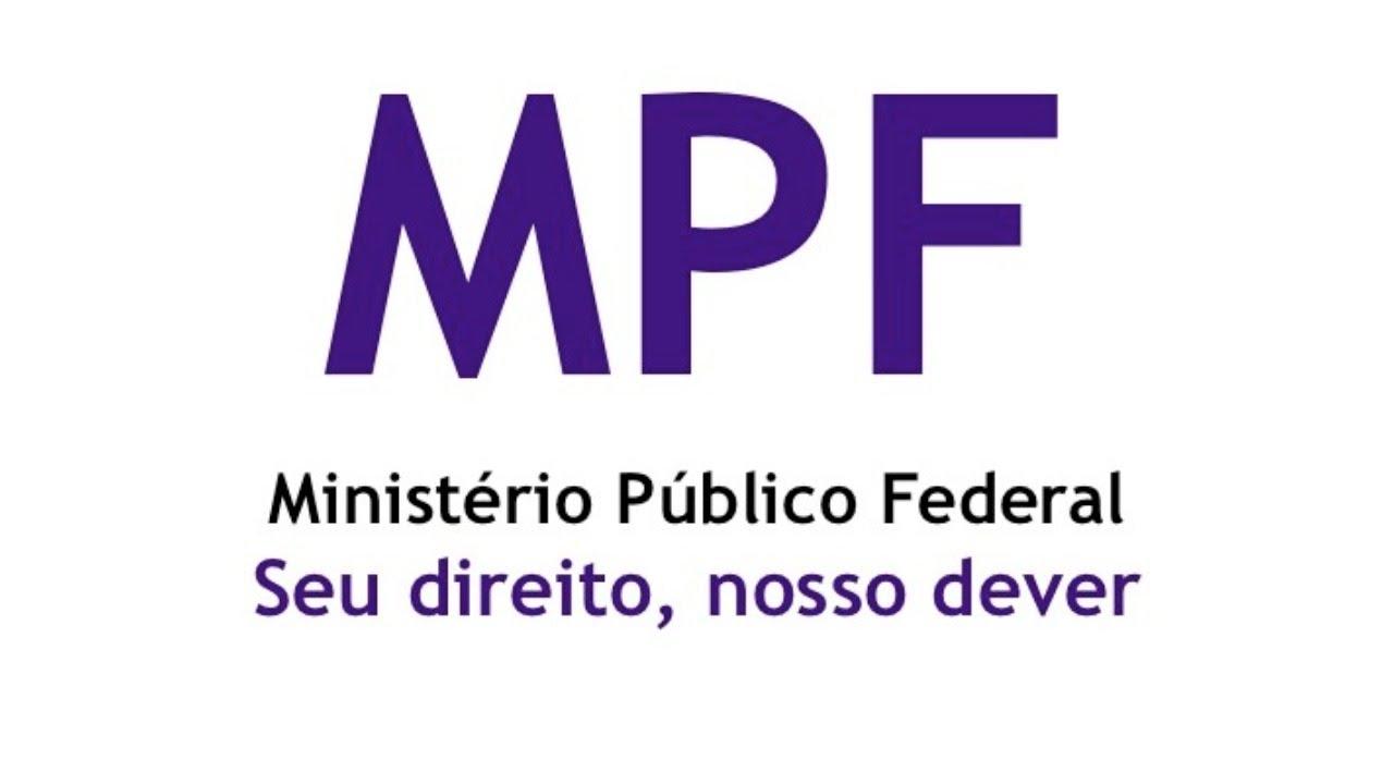 MPF UBERLÂNDIA - REUNIÃO DO FARG (Fórum de Acompanhamento da Reurb do Glória)