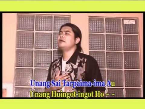 Jonar Situmorang - Leleng.DAT