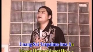 Jonar Situmorang - Leleng.DAT Mp3